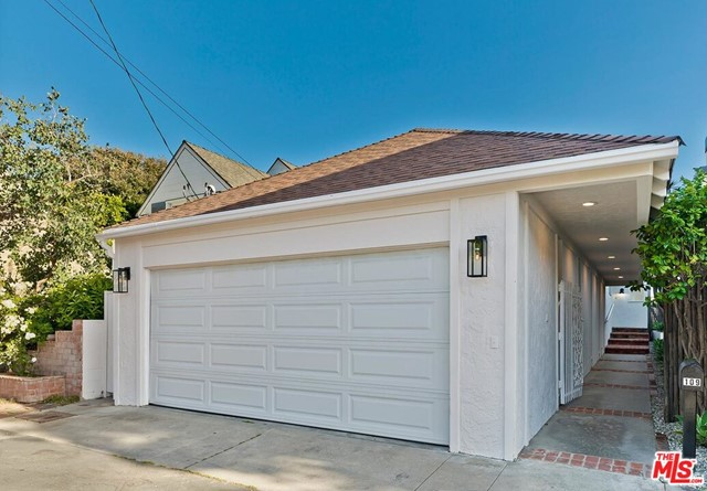 23350 Malibu Colony Road Malibu, CA 90265
