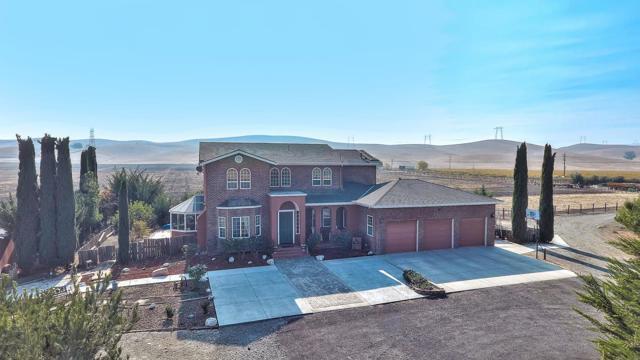 4505 John Smith Road, Hollister, CA 95023