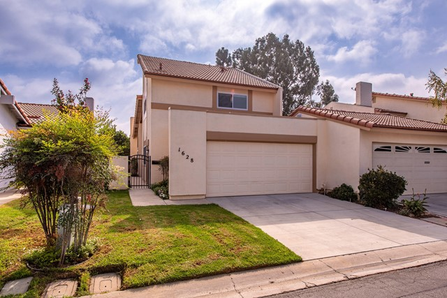 1628 Pierside Ln, Camarillo, CA 93010 Photo