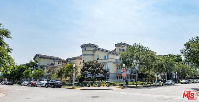 7101 Playa Vista Dr, Playa Vista, CA 90094 Photo 1
