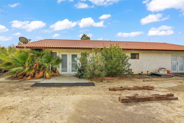 Image 4 of 16205 Johnson Rd, Desert Hot Springs, CA 92241