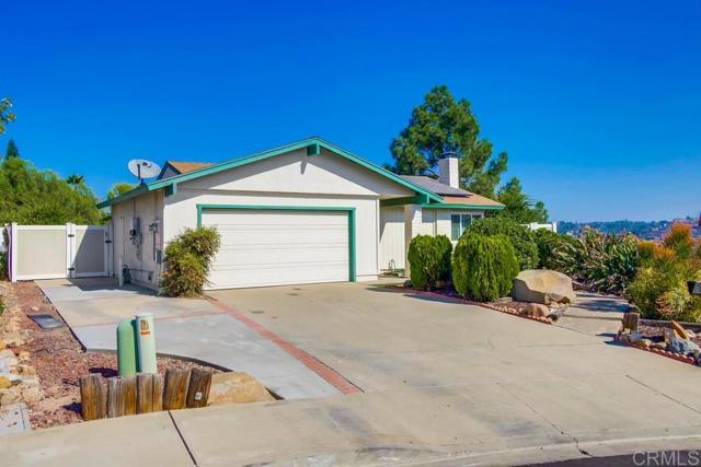 3068 Contut Ct, Spring Valley, CA 91977