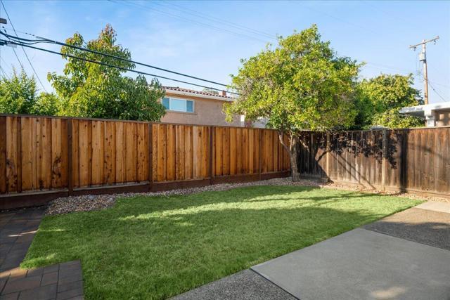 25. 183 Bangor Avenue San Jose, CA 95123
