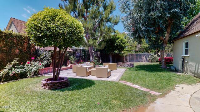 44. 3223 Grandeur Avenue Altadena, CA 91001