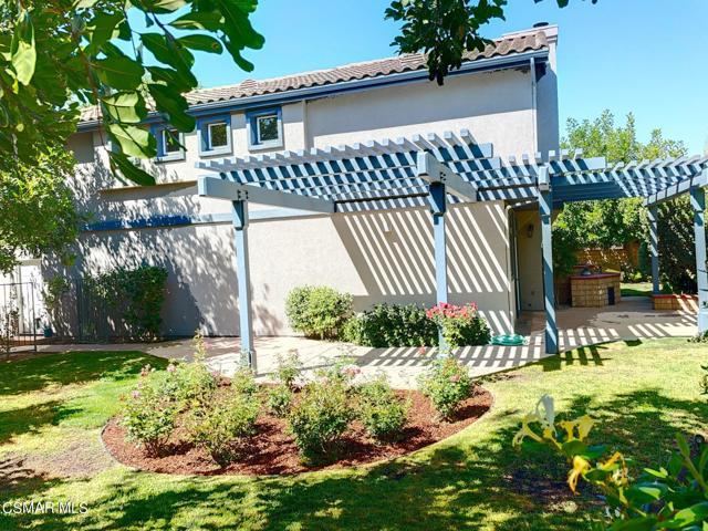 45. 2693 Dorado Court Thousand Oaks, CA 91362