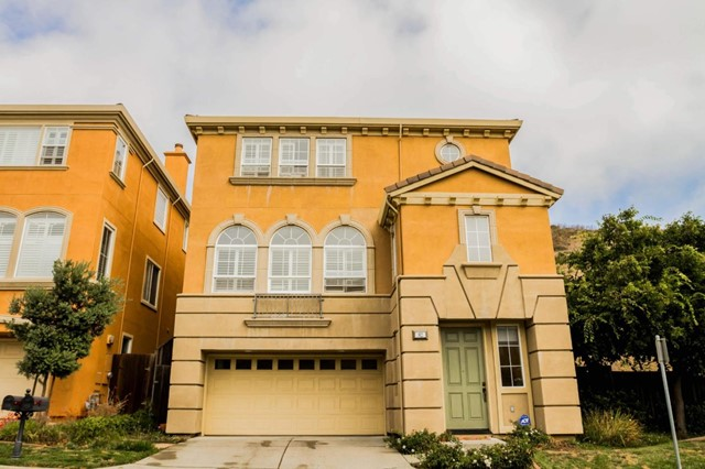 82 Bayview Drive, South San Francisco, CA 94080