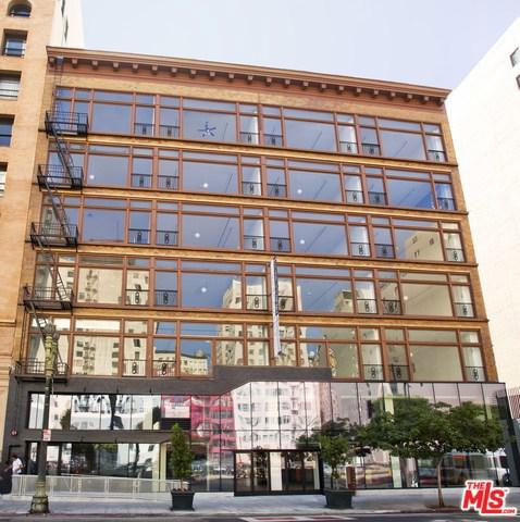 620 S MAIN Street 507, Los Angeles, CA 90014