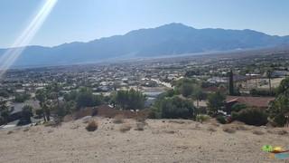 0 1.83 Acres-Highland Ave., Desert Hot Springs, CA 92240