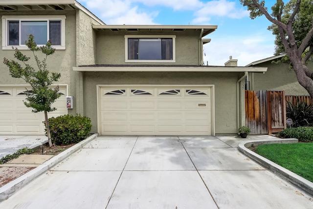 1327 Halford Avenue, Santa Clara, CA 95051