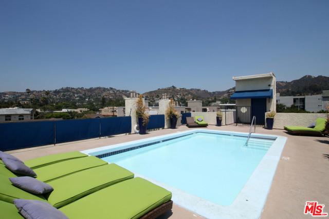 Photo of 1355 N Sierra Bonita Avenue #211, West Hollywood, CA 90046