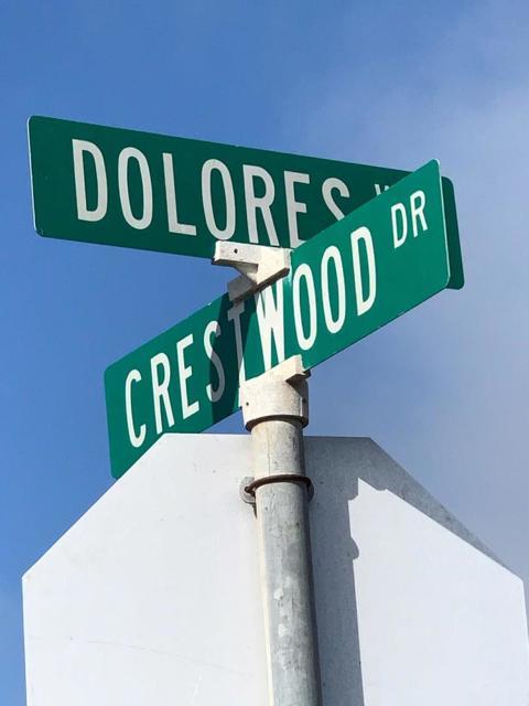 400 Dolores Way, South San Francisco, CA 94080