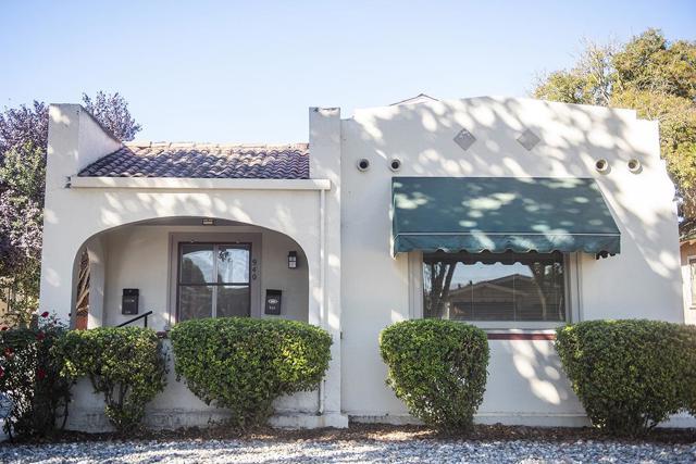 940 San Benito Street, Hollister, CA 95023