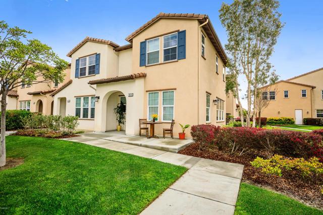 3010 N Ventura Road, Oxnard, CA 93036