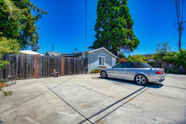 4025 Cory Street, Outside Area (Inside Ca), CA 95073