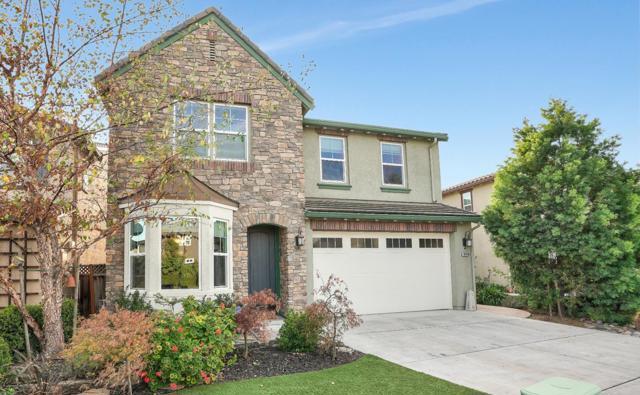 19401 Dougherty Avenue, Morgan Hill, CA 95037