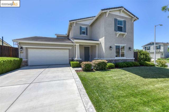 5515 Coachford Way, Antioch, CA 94531