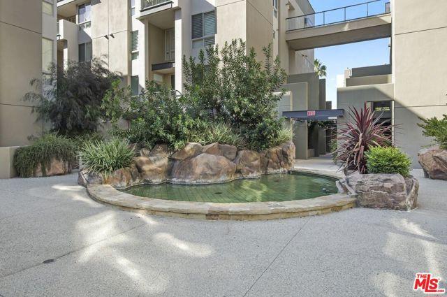 13044 Pacific Promenade, Playa Vista, CA 90094 Photo 18