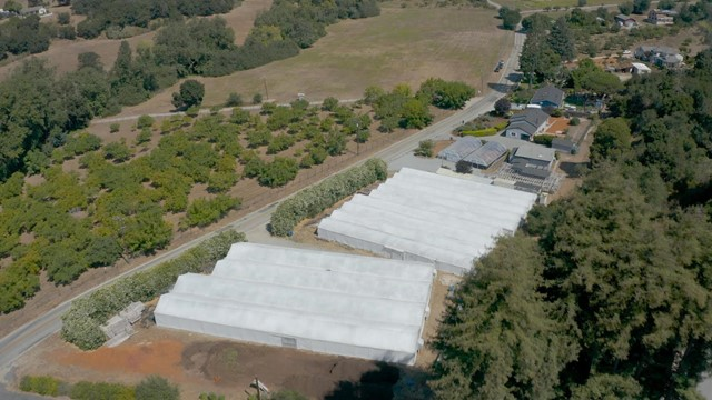 420 Browns Valley Road, Watsonville, CA 95076