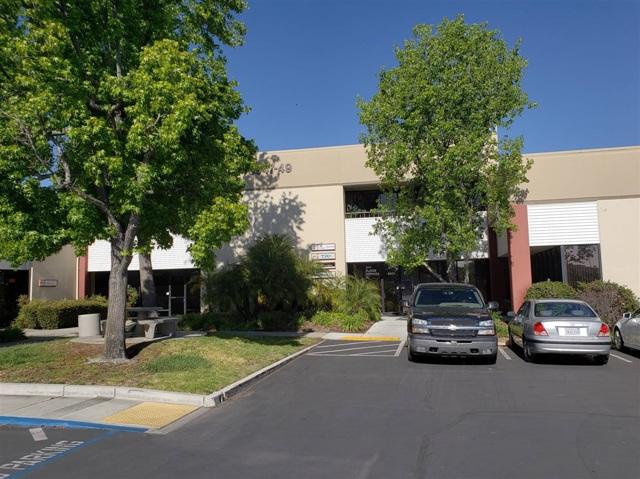 8947 Complex Drive, San Diego, CA 92123