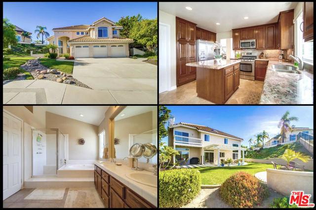 5152 BELLA COLLINA Street, Oceanside, CA 92056