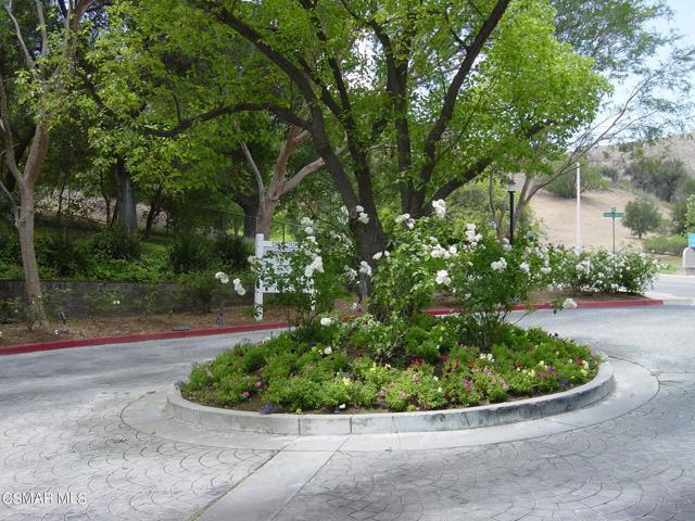 Photo of 513 Water Oak Lane #F, Oak Park, CA 91377