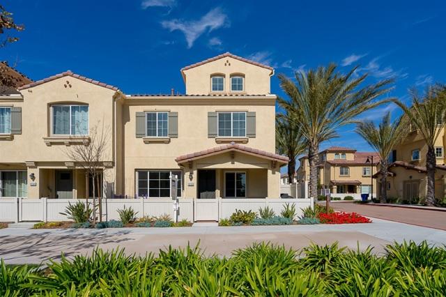 1413 Santa Victoria Rd 5, Chula Vista, CA 91913