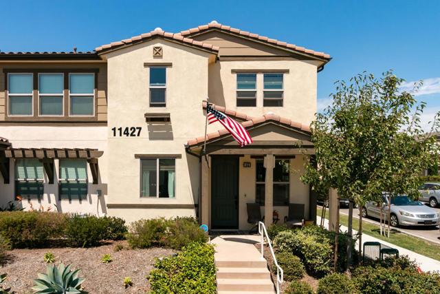 11427 Citrus Drive 103, Ventura, CA 93004