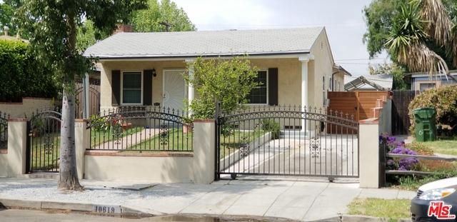 10619 Otsego St, North Hollywood, CA 91601