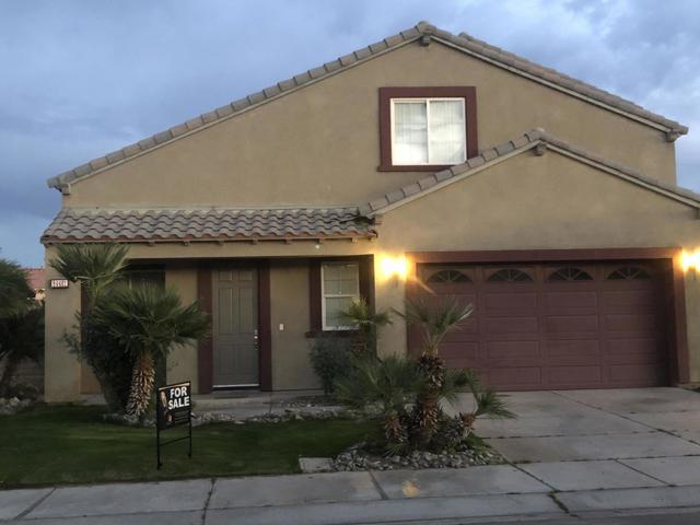 84461 Vermouth Drive, Coachella, CA 92236