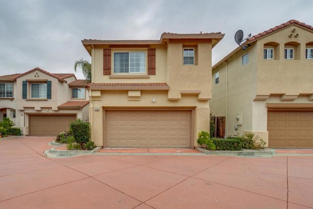 2155 Esperanca Avenue, Santa Clara, CA 95054