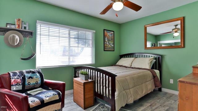 11427 Jeff Av, Lakeview Terrace, CA 91342 Photo 7