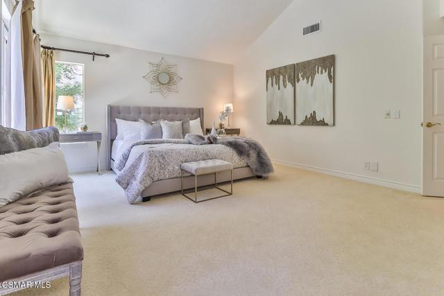 34. 2432 Three Springs Drive Westlake Village, CA 91361