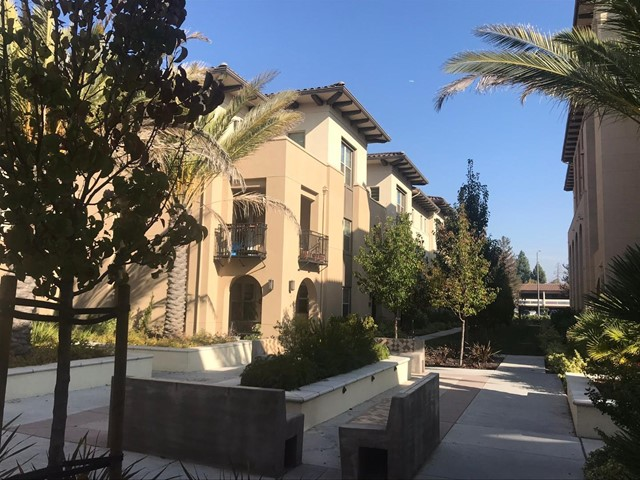 1086 Bigleaf Place 101, San Jose, CA 95131