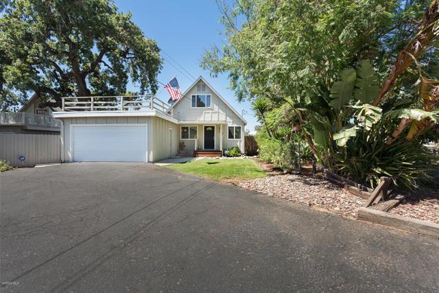 737 Paige Lane, Thousand Oaks, CA 91360