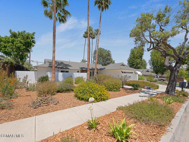 2. 187 Teasdale Street Thousand Oaks, CA 91360