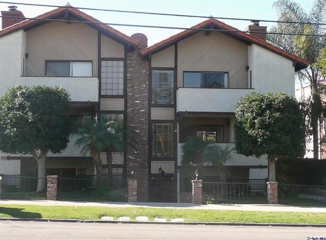 427 Elena Avenue 1, Redondo Beach, California 90277, 3 Bedrooms Bedrooms, ,2 BathroomsBathrooms,For Rent,Elena,P0-315011578