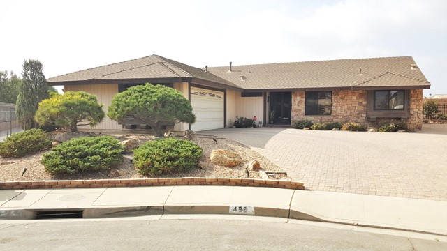 498 Deerhurst Av, Camarillo, CA 93012 Photo