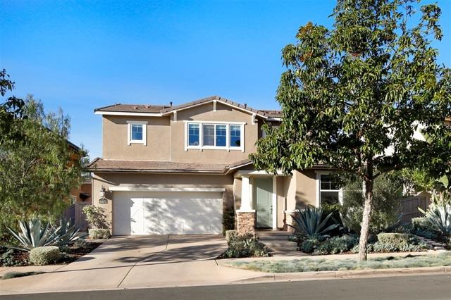 15872 Via Montenero, San Diego, CA 92127