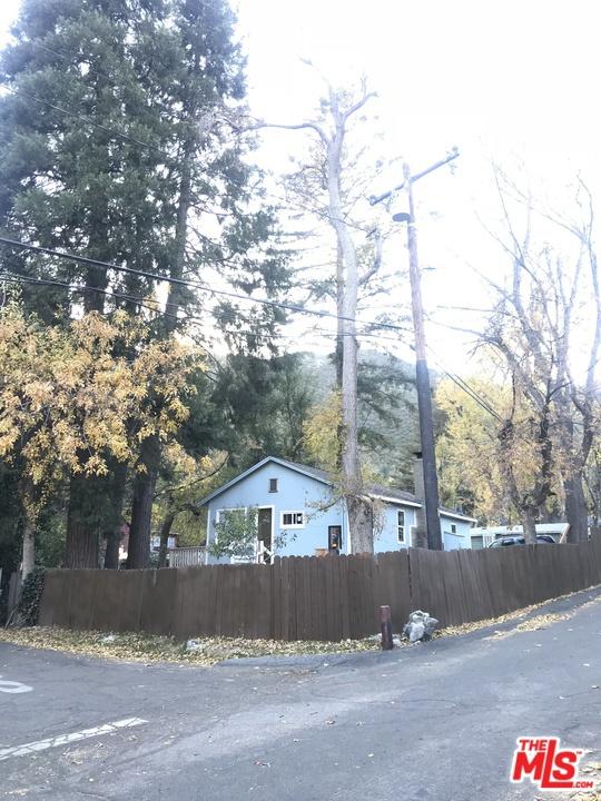 14043 Meadow Ln, Lytle Creek, CA 92358 Photo 4