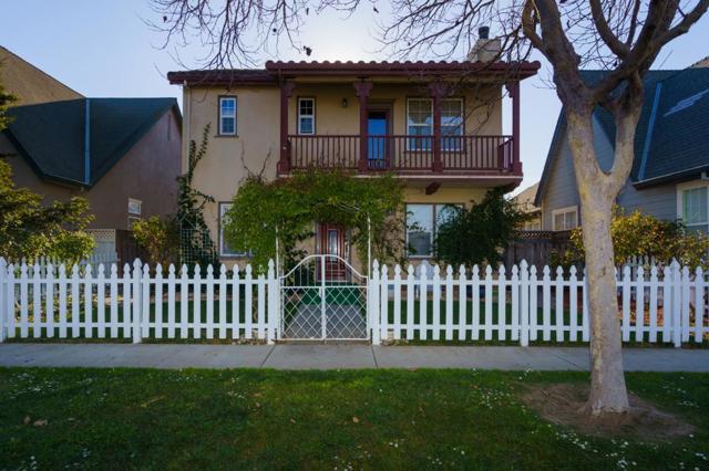 219 Bella Street, Greenfield, CA 93927