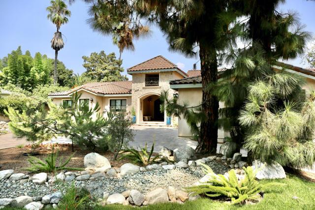 Photo of 1490 S Marengo Avenue, Pasadena, CA 91106