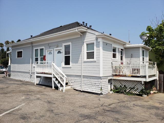 1507 Mission Street, Santa Cruz, CA 95060