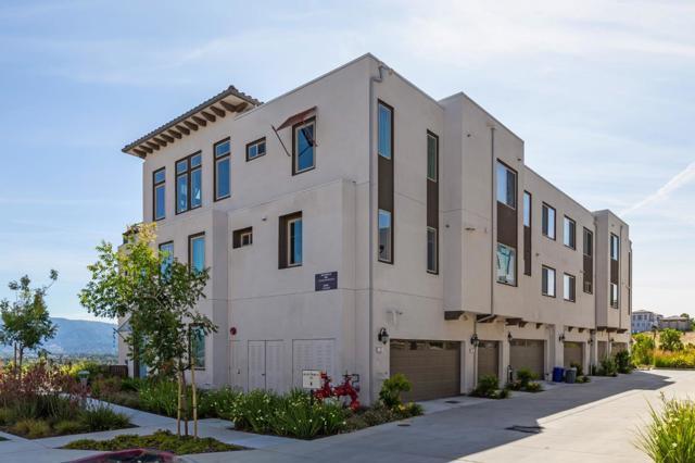 3051 San Jose Vineyard Place 3, San Jose, CA 95136