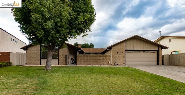 7058 Bridgeport Cir, Stockton, CA 95207