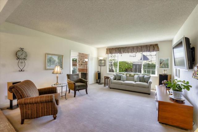 4111 Haines Avenue, San Jose, CA 95136