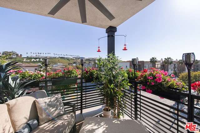 12895 Runway Rd, Playa Vista, CA 90094 Photo 32
