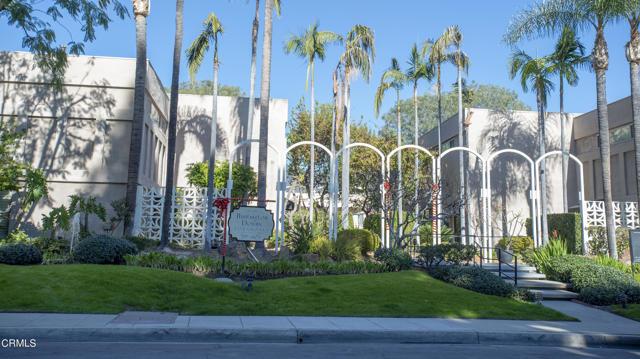 Photo of 591 Fairview Avenue, Arcadia, CA 91007