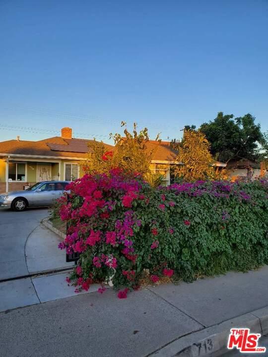 713 Brookhurst Road, Fullerton, California 92833, 3 Bedrooms Bedrooms, ,2 BathroomsBathrooms,Residential,For Sale,Brookhurst,21725268