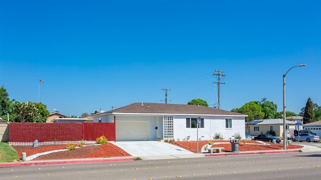 89 H St., Chula Vista, CA 91910