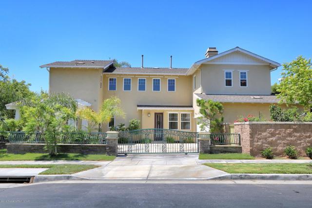 2251 Shapiro Street, Fullerton, CA 92833